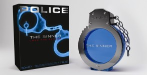 Police-The-Sinner-50-ml