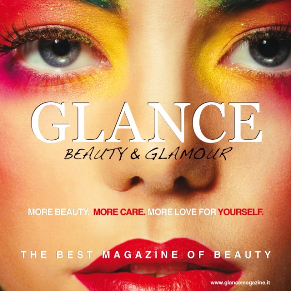 The best magazine of beauty
