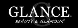 Glancemagazine