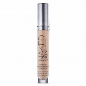 3605970914653_nakedconcealer_light_warm
