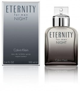 EternityNight_CalvinKlein_Him_Packshot