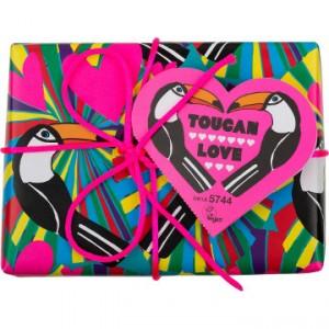 Toucan_love360-360x360